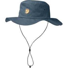 Fjällräven Hatfield Hat dusk
